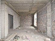 Առանձնատուն, 3 հարկանի, Դավթաշեն, Երևան