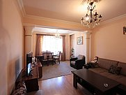 Apartment, 3 room, Yerevan, Kanaker-Zeytun