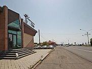Ռեստորան, Պտղնի