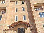 Բնակարան, 3 սենյականոց, Երևան, Վահագնի թաղամաս