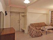 Apartment, 2 room, Yerevan, Downtown