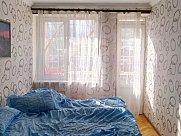 Բնակարան, 4 սենյականոց, Վանաձոր, Վանաձոր