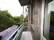 Բնակարան, 1 սենյականոց, Արաբկիր, Երևան