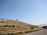 Հասարակական կառուցապատման հողատարածք, Սևան լիճ