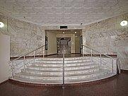 Բիզնես կենտրոն, Երևան, Փոքր Կենտրոն