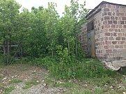 Բնակելի կառուցապատման հողատարածք, Ծաղկաձոր
