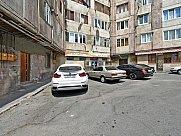 Ունիվերսալ տարածք, Նոր Նորք, Երևան