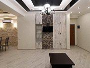 Квартира, 4 комнатная, Ереван, Малый Центр