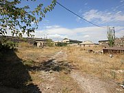 Արտադրական տարածք, Բալահովիտ
