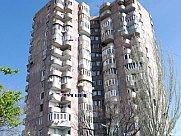 Բնակարան, 2 սենյականոց, Երևան, Նոր Նորք