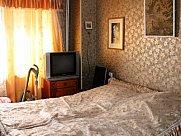 Duplex, 4 room, Yerevan, Arabkir