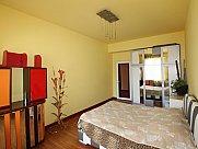Apartment, 3 room, Yerevan, Downtown