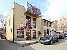 Ունիվերսալ տարածք, Մալաթիա-Սեբաստիա, Երևան