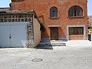 Villa for office, Yerevan, Center