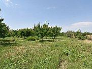 Գյուղատնտեսական հողատարածք, Նոր Խարբերդ