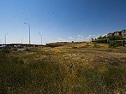 Հասարակական կառուցապատման հողատարածք, Երևան, Աջափնյակ