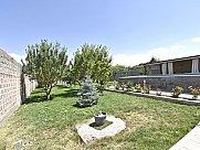 Առանձնատուն, Նոր Նորք, Երևան