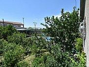 Ամառանոց, 2 հարկանի, Նուռնուս, Կոտայք