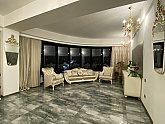 Квартира, 4 комнатная, Ереван, Нор Норк