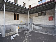Բնակարան, 3 սենյականոց, Նոր Նորք, Երևան