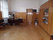 Dental clinic, Abovyan