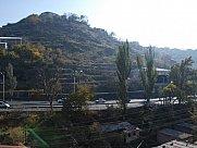 House, Yerevan, Center