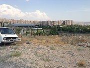 Բնակելի կառուցապատման հողատարածք, Երևան, Նոր Նորք