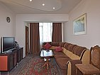 Apartment, 1 room, Tsaxkadzor