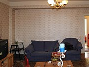 Apartment, 3 room, Yerevan, Erebouni