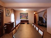 Պենտհաուս, 5 սենյականոց, Երևան, Փոքր Կենտրոն