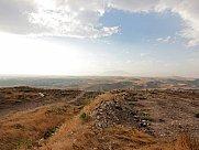 Public land, Yerevan, Arabkir