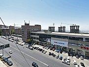 Գրասենյակային տարածք, Քանաքեռ-Զեյթուն, Երևան