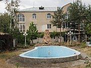 Առանձնատուն, Երևան