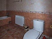 Duplex, 5 room, Yerevan, Center