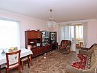 Квартира, 2 комнатная, Ереван, Шенгавит