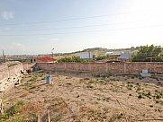 Առանձնատուն, Առինջ