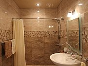 Apartment, 3 room, Yerevan, Shengavit