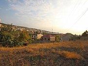 Public land, Yerevan, Nork Marash