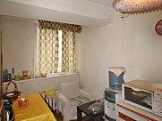 Apartment, 2 room, Yerevan, Avan