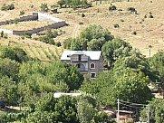 Առանձնատուն, Աղվերան