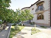 Առանձնատուն, 2 հարկանի, Նոր Նորք, Երևան
