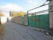 Buildable land, Yerevan, Kanaker-Zeytun