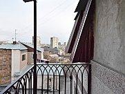 Բնակարան, 3 սենյականոց, Երևան, Աջափնյակ