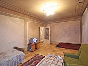 Apartment, 1 room, Yerevan, Malatia-Sebastia