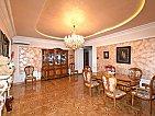 Квартира, 4 комнатная, Ереван, Эребуни