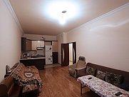 Բնակարան, 2 սենյականոց, Երևան, Ավան