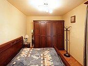 Ստուդիա, 3 սենյականոց, Երևան, Քանաքեռ-Զեյթուն