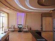 Բնակարան, 8 սենյականոց, Երևան, Փոքր Կենտրոն