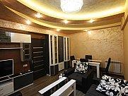 Квартира, 2 комнатная, Ереван, Малый Центр