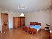 House, Aragats